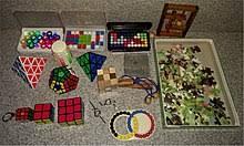<b>Puzzle</b> - Wikipedia