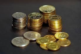 Wniosek o rozłożenie na raty płatności zaległości podatkowej - wzór ...