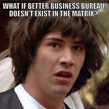 Conspiracy Keanu is perplexed. | BBB Memes | Pinterest | Conspiracy via Relatably.com