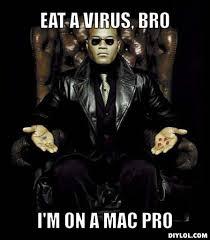 Morpheus Meme Generator - DIY LOL via Relatably.com