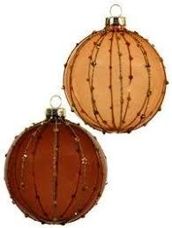 <b>Наборы</b> стеклянных декорированных <b>шаров KAEMINGK</b> - купить ...