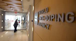 russian sports ministry to ask law enforcers to assist wada in cyberattack probe agency office literally disappears hours