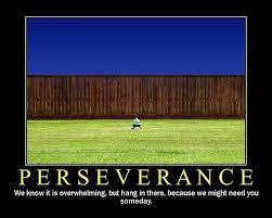 3 Secrets pour développer la persévérance ! - Developpement ... via Relatably.com