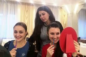 Врачи <b>Дентал</b>-Сервис готовы развенчать мифы о чистке зубов ...