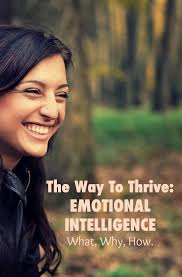 best ideas about what is emotional intelligence 17 best ideas about what is emotional intelligence history of schizophrenia emotional intelligence leadership and what is interpersonal