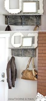 shabby chic laundry room ideas 5 chic laundry room