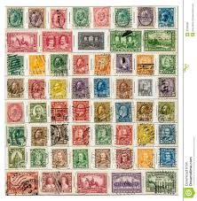 stamp collecting as a hobby essay graduate intellectxl a stamp is much more than the physical evidence that postage has been paid stamp collecting as a hobby essay our efforts are a resource and point of