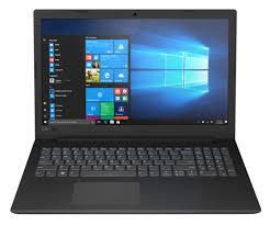 <b>Ноутбук Lenovo V145</b>-<b>15AST</b> 81MT001WRU - цена в ...