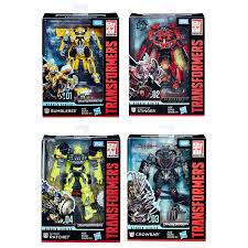 """<b>Трансформеры Transformers</b> """"<b>Кибервселенная</b>"""" Бамблби, 14 см ..."""