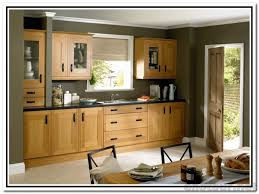 Mobile Home Kitchen Mobile Home Designs Modular Homes New Homes To Homes Designs