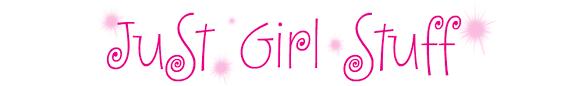 Image result for girl stuff