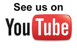 Afbeeldingsresultaat voor youtube channel