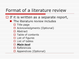 Sample literature review        the anorexic adolescent Journal of Interactive Advertising