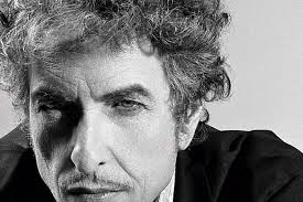 Review: <b>Bob Dylan</b> - <b>Triplicate</b> | Vinyl Chapters
