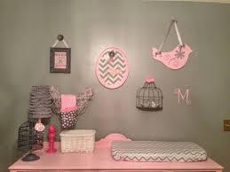 image of baby boy nursery ideas design baby nursery girl nursery ideas modern