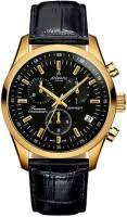Наручные <b>часы Atlantic 65451.45.61</b>. Обзоры, инструкции ...