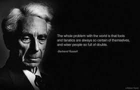 Famous Mathematician Quotes. QuotesGram via Relatably.com
