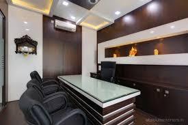 office interior designer in pune best office interior design