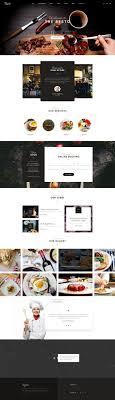 best ideas about create website website 17 best ideas about create website website creation create website for and create my own website
