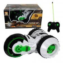 <b>Игрушки 1TOY</b> купить в Москве, цена детской <b>игрушки 1TOY</b> в ...