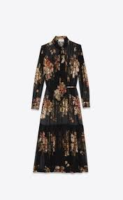 Women's Clothing Collection | Ready-to-Wear | Saint Laurent | <b>YSL</b>