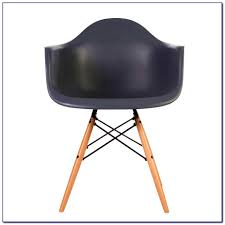 stacking dining chairs home design