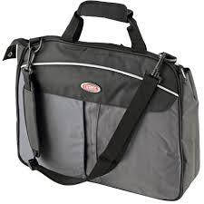 Купить <b>сумка</b>-<b>термос</b> для ноутбука и напитков <b>Thermos</b> Briefcase ...