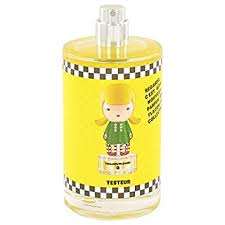 Buy <b>Harajuku Lovers Wicked Style</b> G EDT Spray 30ml/1oz Online at ...