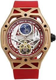 OUYAWEI: Watches - Amazon.co.uk