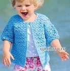 букеты из детской одежды самой
