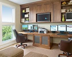 double desks home office chic dual monitor office desk home design photos bush aero office desk design interior fantastic