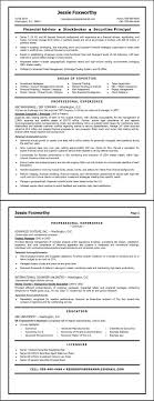 resume headline for admin manager service resume resume headline for admin manager assistant manager resume sample job interview career guide resume resume stock