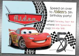 cars birthday invitations best invitations card how to design cars birthday invitations templates design graceful appearance