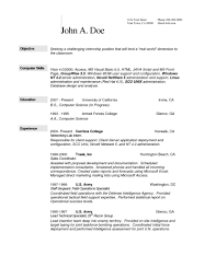 example of technical skills resume examples great samples resume resume examples computer science resume example computer science technical skills proficiencies resume examples technology proficiencies resume