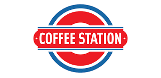 <b>Coffee Station</b> NZ - Apps on Google Play
