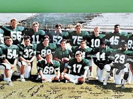 The 1987 <b>Comeback</b> Over Crosby | Brenham 360 | brenhambanner ...