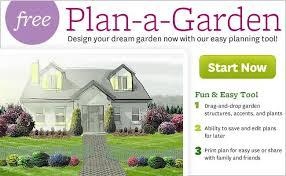 Small Picture Free Backyard Design Software Backyard Landscape Design