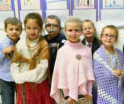 Image result for 100th day of school dress up ideas