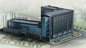 architect office names project name beijing fangshan district construction committee office building project place beijing fangshan aarchitect office hideki