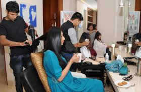 urban diaries hosts a spa day at warren tricomi urban diaries 188zg