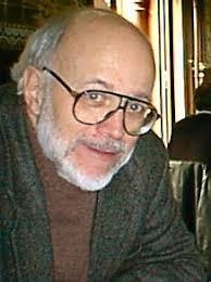 El passat dia 4 de desembre ens deixava a Londres l'antropòleg Josep Ramon Llobera. Nascut a La Habana al 1939 estudià Economia i Filosofia a la Universitat ... - llobera1
