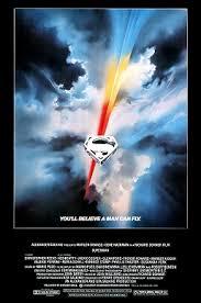 <b>Superman</b> (1978 film) - Wikipedia