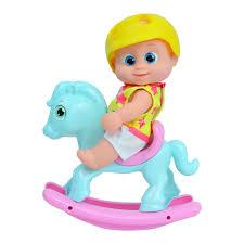 """<b>Bouncin</b>' <b>Babies</b> 【Будинок іграшок】 купить """"живые"""" куклы Bouncin ..."""