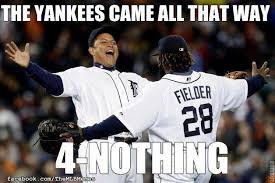 Yankees MLB Memes. | MLB Memes | Pinterest | MLB and Meme via Relatably.com