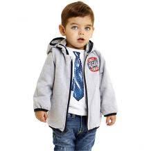 Детская <b>куртка IDO</b>