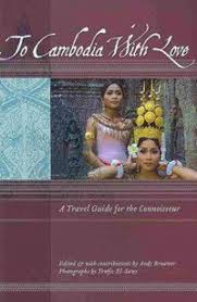 images about cambodia on pinterest   cambodia  angkor and    a devotee of the history  culture  and people pf cambodia  andy brouwer presents