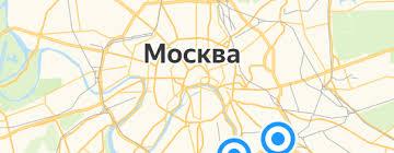 «<b>Душевой угол Vegas</b>-Glass ES» — Результаты поиска — Яндекс ...