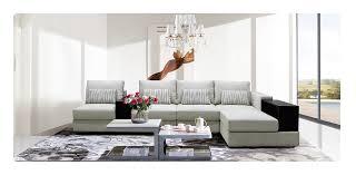 modern furniture manufacturer. sofa furniture malaysia modern manufacturer fabric leather distributor f