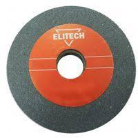 Абразивный инструмент <b>Elitech</b> купить, сравнить цены в ...