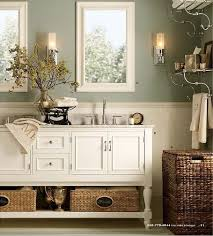 1000 ideas about traditional bathroom on pinterest bathroom master bathrooms and vanities bathroom lighting designs 69 bathroom lighting design
